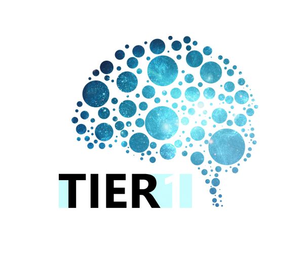 Tier1-Consulting